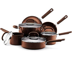 The Best Cookware Set Reviews of 2017 – Guide & Best Offers
