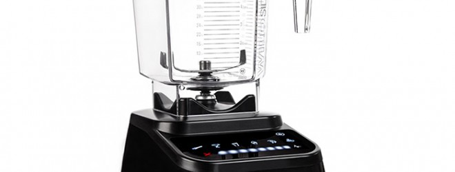 The Best Blendtec Blenders to Buy in 2017 – Guide & Best Offers