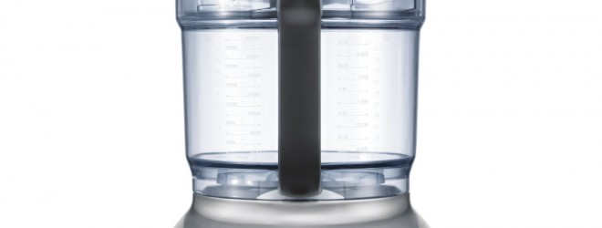 The Best Food Processor Reviews of 2019 – Top kitchen Appliances