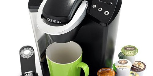 The Best Coffee Maker Reviews of 2019 – Top kitchen Appliances