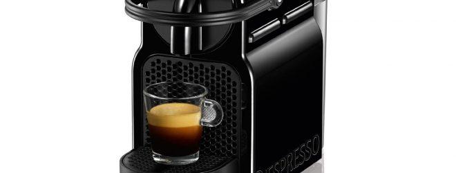 The Best Espresso Machine to Buy in 2019 – Top kitchen Appliances