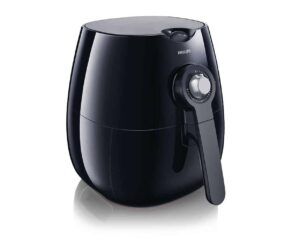 philips best deep fryer